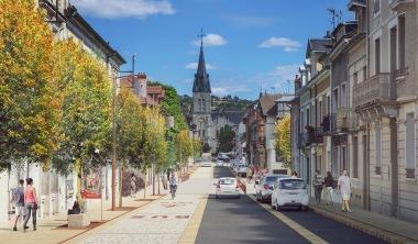 boulevard_de_gaulle_cusset