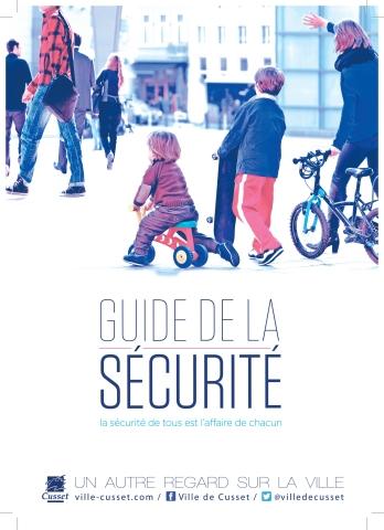 Guide Sécu_2.indd