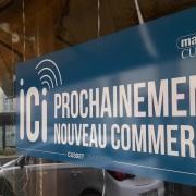 nouveau_commerce_cusset