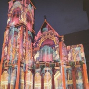 eglise_cusset_lumiere_spectacle-1