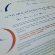 courrier_laloy_annonce_cusset