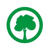 arbre_cusset_laloy