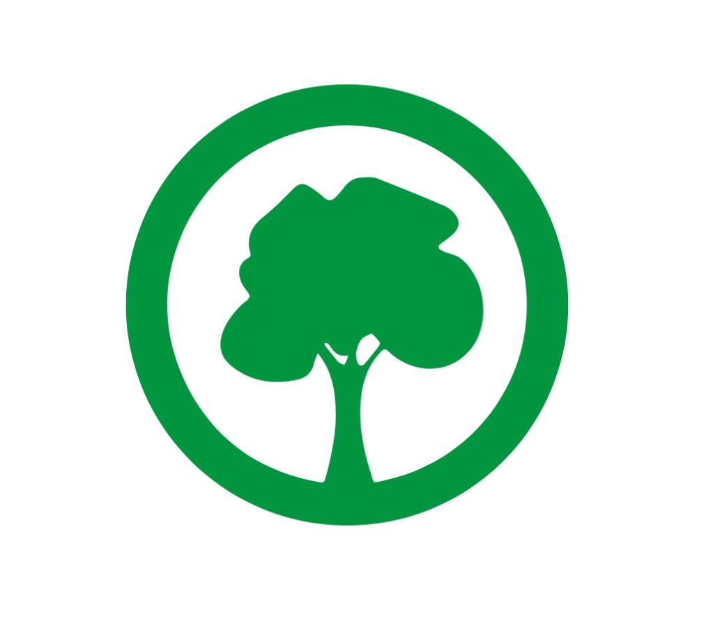 Cette image a un attribut alt vide; le nom du fichier est arbre_cusset_laloy.png